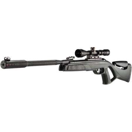 GAMO Air Gun/Pellet Gun/BB Gun WHISPER FUSION ELITE