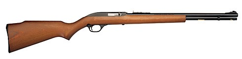 MARLIN Rifle 60
