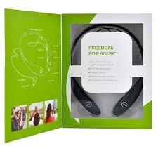 OZASM AUDIO Headphones HV-900