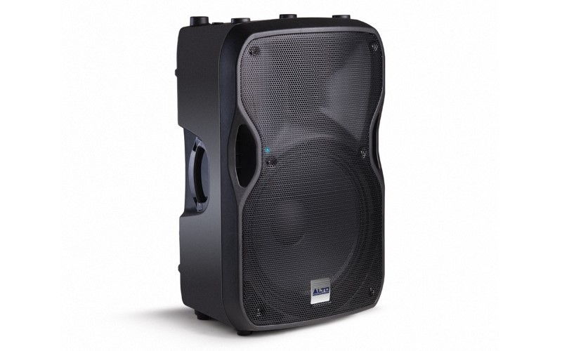 ALTO Speakers/Subwoofer TS115A