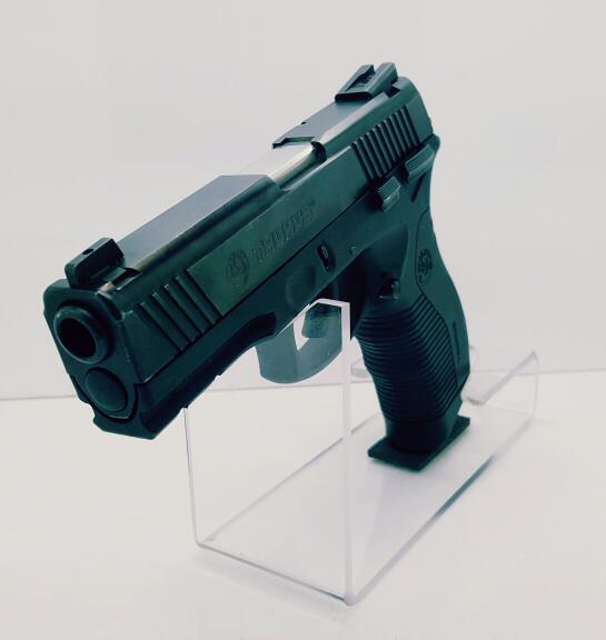 TAURUS Pistol PT-840 Good | US PAWN | Davie | FL