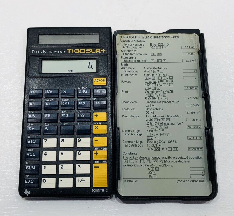 Pawn shop price calculator   nearest pawn shop   know your worth.