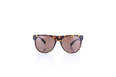 ec8dfb10931f Versace MOD. 4346 Sunglasses Very Good