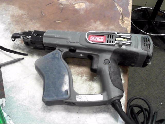 SENCO Screw Gun DS200-AC Good   Buya