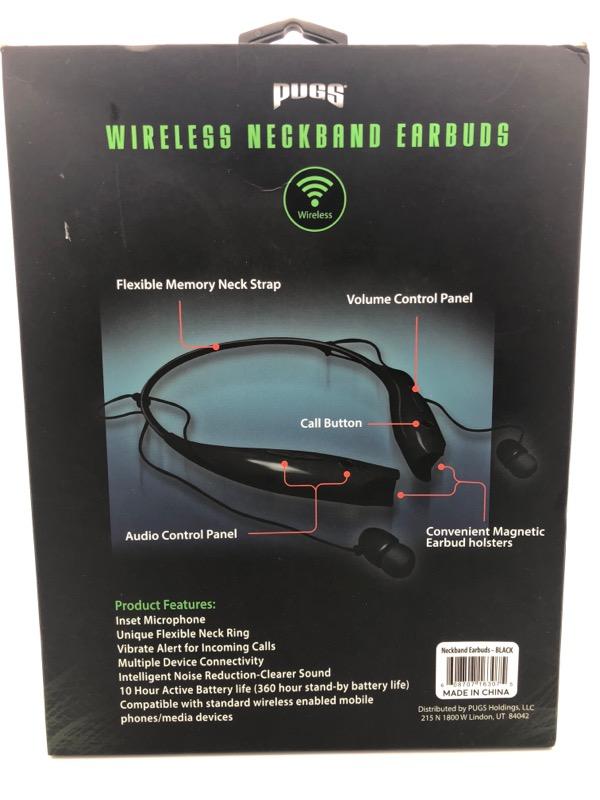 Headphones BLUETOOTH HEADPHONES Like New | US PAWN | Davie | FL