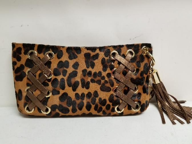 2d6fb00c6ef743 MICHAEL KORS Handbag B-1006 Good | TNT Pawn Arizona LLC | Las Vegas | NV