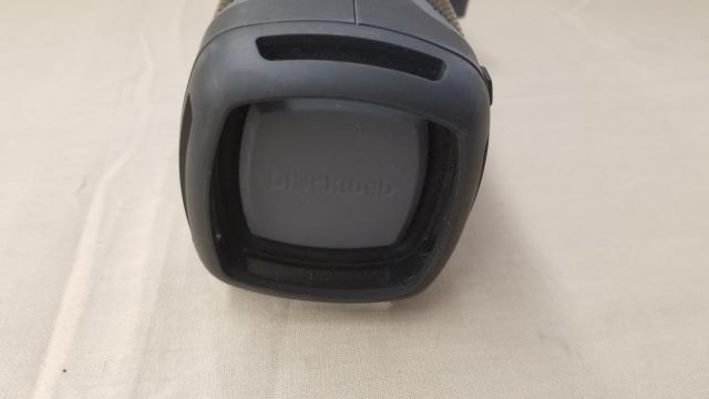 BLACKWEB Speakers/Subwoofer BWA18AA011 Good | RWC, INC