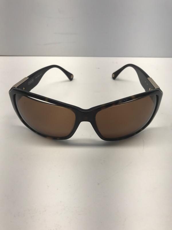 98c44cd8fe6c ... order coach sunglasses nina s494 e3b79 94057