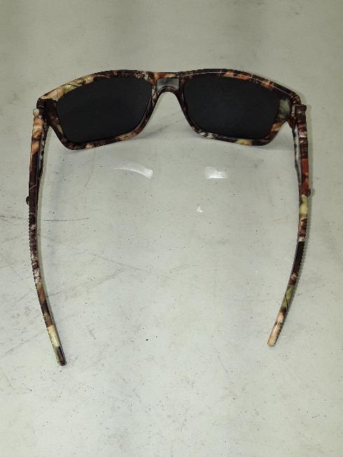 efce99eb7b4 OAKLEY Sunglasses JUPITER CARBON Very Good