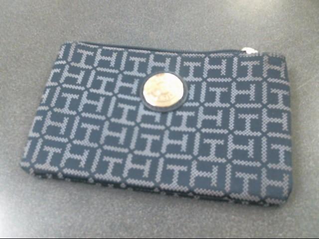 Tommy Hilfiger Wallet Womans Clutch Good Tnt Arizona. Tommy Hilfiger Women  Brown Artificial Leather Wallet. Tommy Hilfiger Wallets Clutches. Men Wash  Bags ... 2b7b950ebe59e