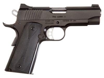 KIMBER FIREARMS Pistol PRO CARRY II