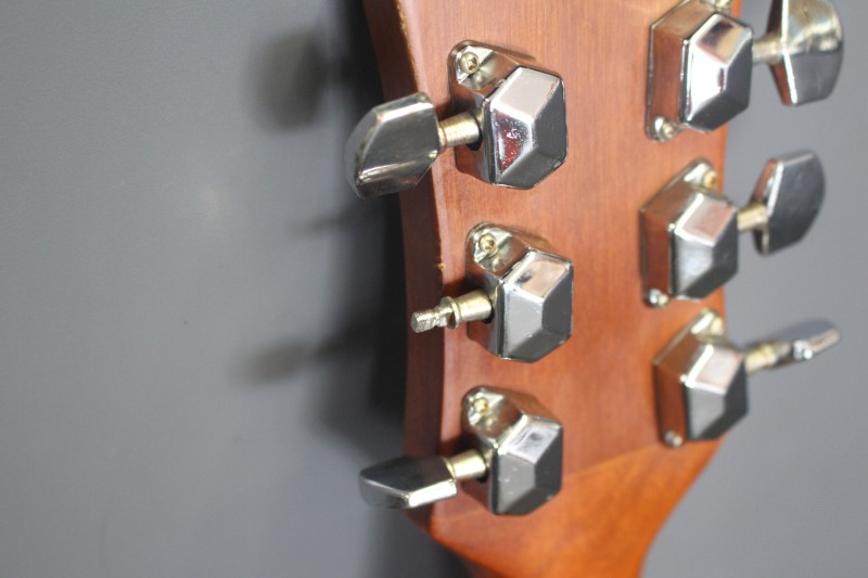 Epiphone Acoustic Guitar PR-200 Good | Buya
