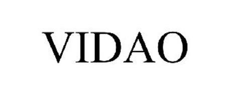 Televisions | Naranja Trading Post & Pawn Inc  | Homestead | FL