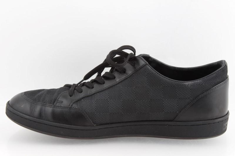 offshore sneaker louis vuitton