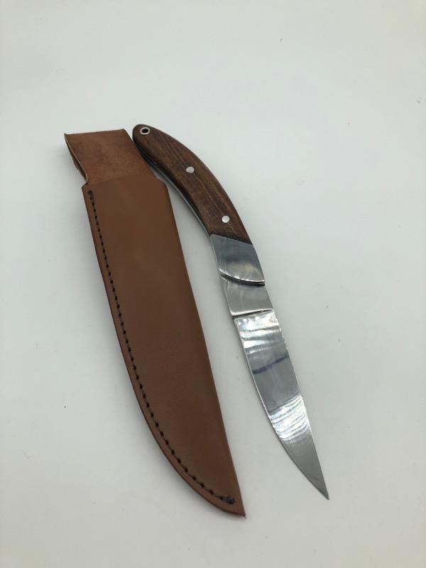 Kukri Knife Very Good Tsr Digital Ltd Fredericton Nb Canada
