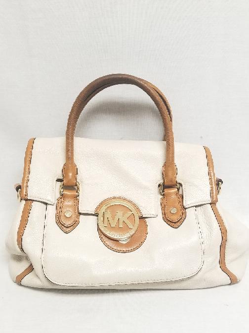 cd4fd1b87f2944 MICHAEL KORS Handbag AQ1211 Acceptable | TNT Pawn Arizona LLC | Las ...