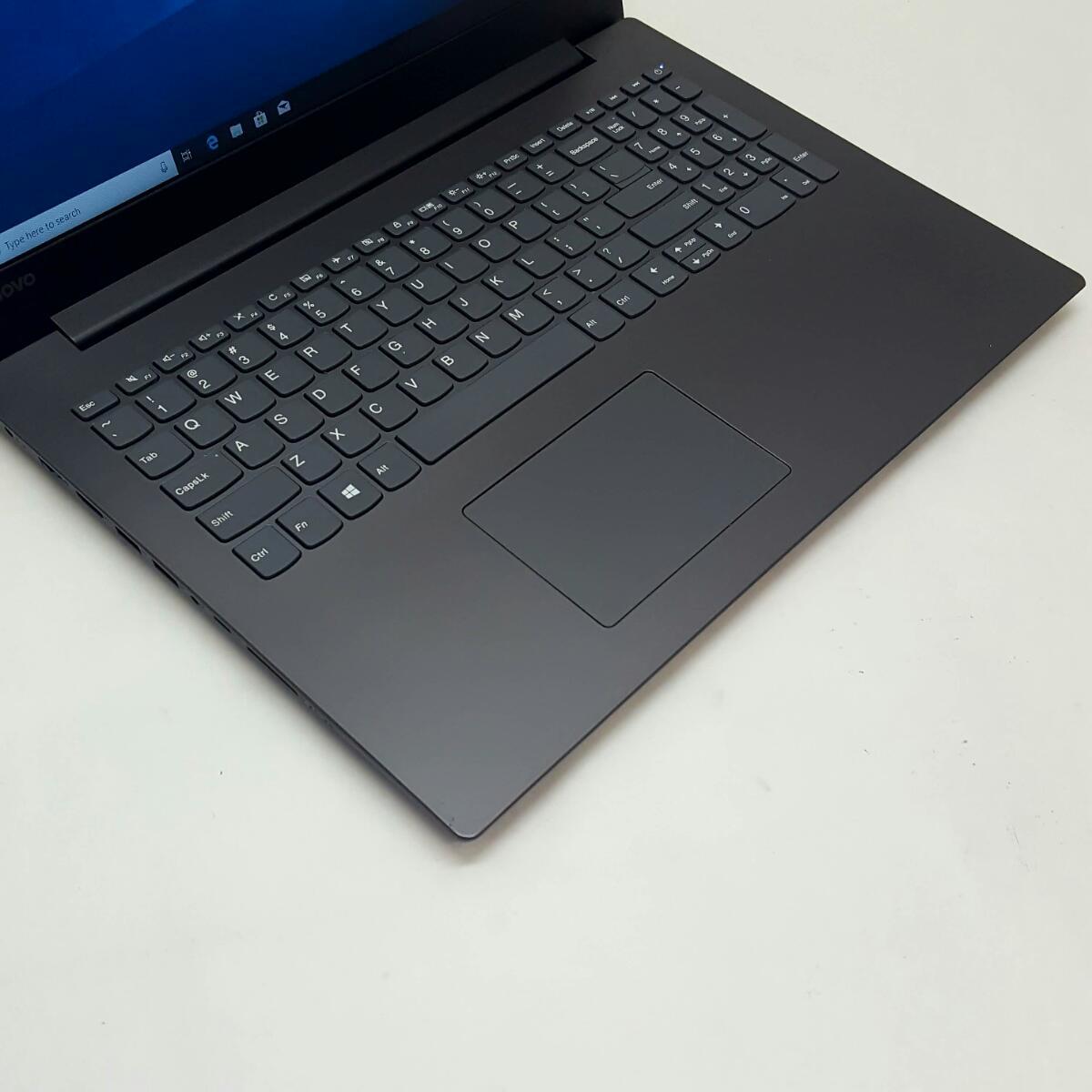 Lenovo Ideapad 330S-15IKB - Intel i3 8th Gen - 4GB Ram- 1TB