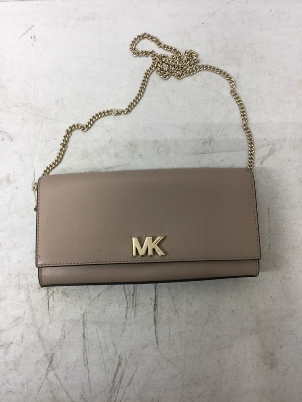 e4a6d97b75b0 MICHAEL KORS Handbag AC-1803 Good