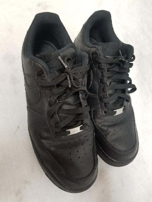 Shoesboots Shoes Force 1 Nike Llc GoodTnt Pawn Air Las Arizona nk80PXOw