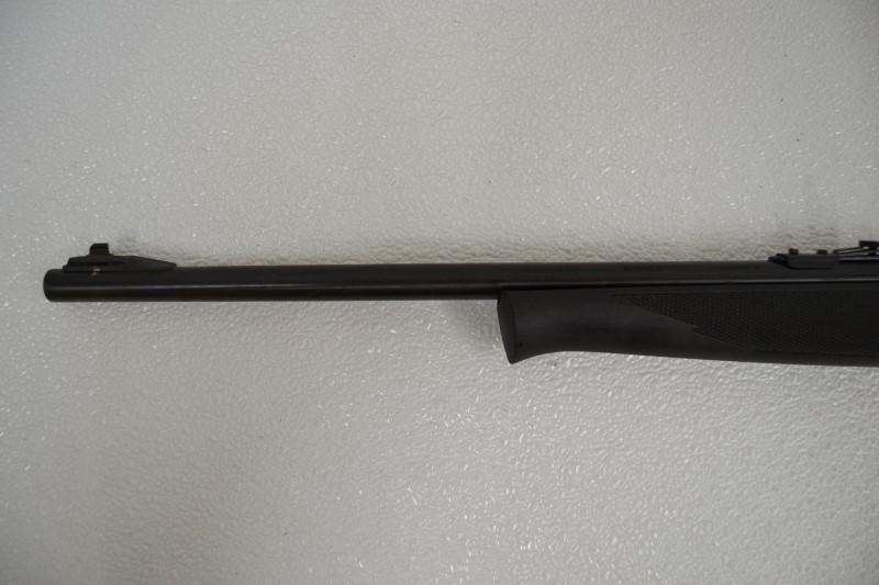 MOSSBERG Rifle 702 PLINKSTER (22LR) 1-10 Round Magazine Very