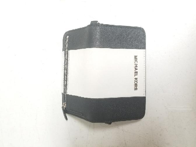 920255daf6c33 MICHAEL KORS Handbag E-1403 Good